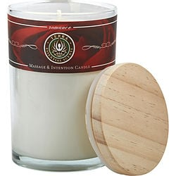 ROMANCE CANDLE by