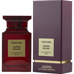 TOM FORD JASMIN ROUGE by Tom Ford EDP SPRAY 3.4 OZ for WOMEN