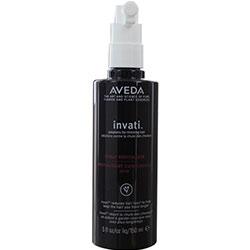 AVEDA by Aveda INVATI SCALP REVITALIZER 5.07 OZ for UNISEX 236354