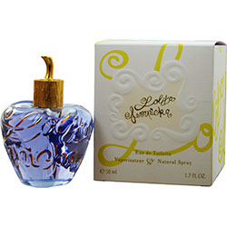 LOLITA LEMPICKA LE PREMIER PARFUM by Lolita Lempicka EDT SPRAY 1.7 OZ for WOMEN