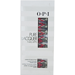 OPI by OPI