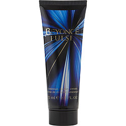 'Beyonce Pulse By Beyonce Shower Cream 2.5 Oz For Women