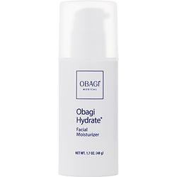 Obagi by Obagi Hydrate Facial Moisturizer -/1.7OZ for WOMEN