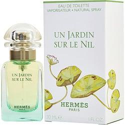 Hermes un jardin sur le nil latest online store prices for Un jardin sur le nil