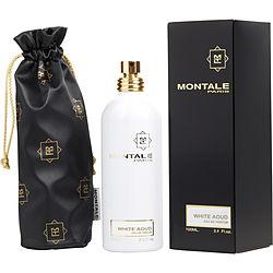 MONTALE PARIS WHITE AOUD by Montale