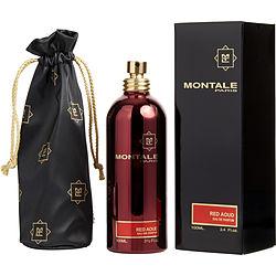 Parfum de damă MONTALE Paris Red Oud