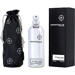 MONTALE PARIS INTENSE TIARE by Montale