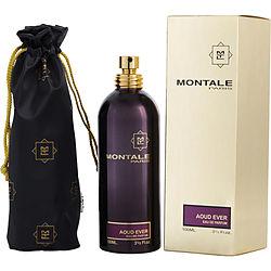 MONTALE PARIS AOUD EVER by Montale