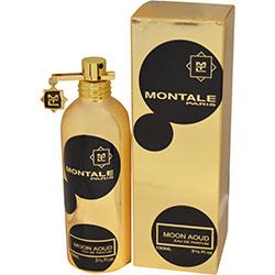 Parfum de damă MONTALE Paris Moon Aoud