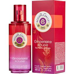 Parfum de damă ROGER & GALLET Gingembre