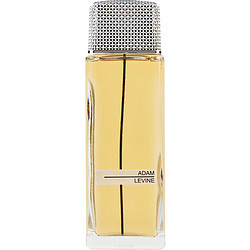 ADAM LEVINE by Adam Levine EDP SPRAY 3.4 OZ *TESTER for WOMEN