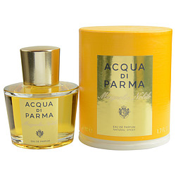 ACQUA DI PARMA by Acqua di Parma MAGNOLIA NOBILE EDP SPRAY 1.7 OZ for WOMEN