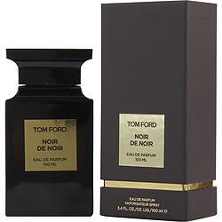 Parfum de damă TOM FORD Noir De Noir