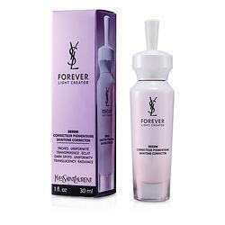 YVES SAINT LAURENT by Yves Saint Laurent Forever Light Creator Serum -/1OZ for WOMEN 239571