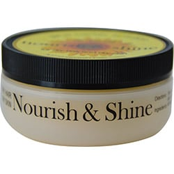Jane Carter Solution by Jane Carter Solution NOURISH AND SHINE 4OZ for UNISEX