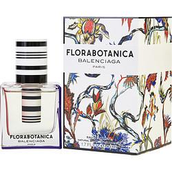 FLORABOTANICA-by-Balenciaga-EAU-DE-PARFUM-SPRAY-1-6-OZ-for-WOMEN