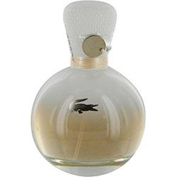 Parfum de damă LACOSTE