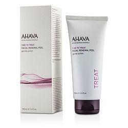 Ahava by Ahava Time To Treat Facial Renewal Peel -/3.4OZ for WOMEN