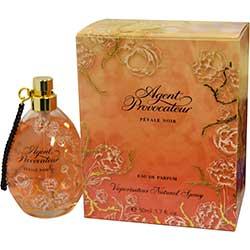 Parfum de damă AGENT PROVOCATEUR Petale Noir
