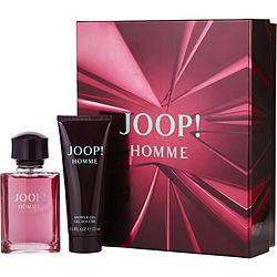 JOOP! by Joop! SET-AFTERSHAVE 2.5 OZ SPRAY & SHOWER GEL 2.5 OZ for MEN
