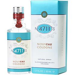 4711 NOUVEAU COLOGNE by 4711 for WOMEN