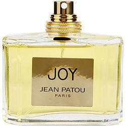 JOY by Jean Patou  EAU DE PARFUM SPRAY 2.5 oz. *TESTER  --(Pack Of 2) at Sears.com