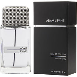 ADAM LEVINE by Adam Levine EDT SPRAY 1.7 OZ for MEN