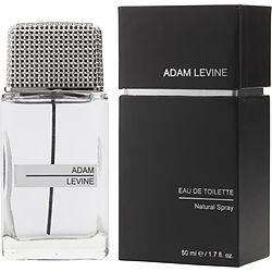 ADAM LEVINE by Adam Levine EDT SPRAY 1.7 OZ for MEN