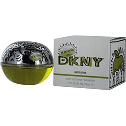 DKNY ART DELICIOUS by Donna Karan for WOMEN