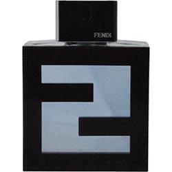 FENDI-FAN-DI-FENDI-ACQUA-by-Fendi-EDT-SPRAY-3-3-OZ-TESTER-for-MEN