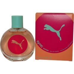 Parfum de damă PUMA Sync Woman