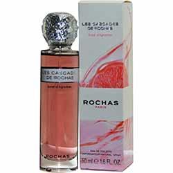 Parfum de damă ROCHAS Eclat d'Agrumes
