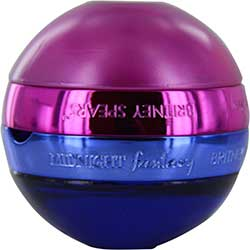 Parfum de damă Fantasy Twist by BRITNEY SPEARS