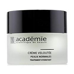 Academie by Academie 100% Hydraderm Velvety Cream (Unboxed, Normal Skin) -/1.7OZ for WOMEN