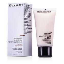 Academie by Academie Hypo-Sensible Moisturizing & Revitalizing Cream (Tube) -/1.7OZ for WOMEN