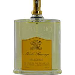 CREED NEROLI SAUVAGE by Creed EDP SPRAY 4 OZ *TESTER for UNISEX