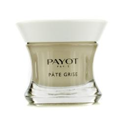 payot by payot dr payot solution pate grise purifying care with shale extracts salon size