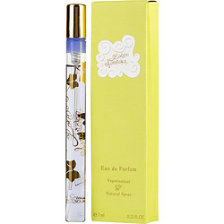 LOLITA LEMPICKA by Lolita Lempicka EDP SPRAY .23 OZ MINI for WOMEN