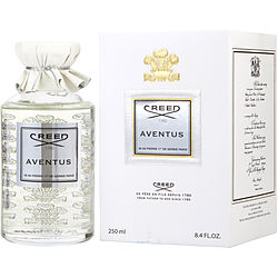 CREED AVENTUS by Creed EDP FLACON 8.4 OZ for MEN