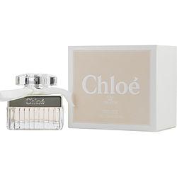 CHLOE NEW by Chloe for WOMEN