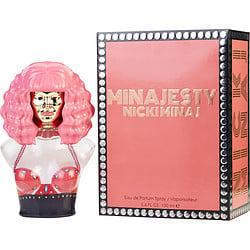 Parfum de damă Minajesty by NICKI MINAJ