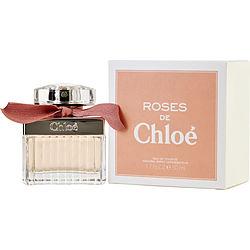 ROSES DE CHLOE by Chloe EDT SPRAY 1.7 OZ for WOMEN
