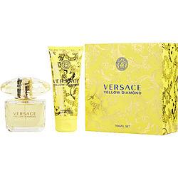 perfumes at planetgoldilocks,