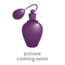 BOUCHERON PLACE VENDOME by Boucheron EDT SPRAY 3.3 OZ for WOMEN