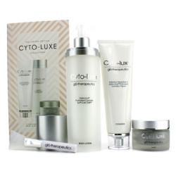 gloTherapeutics Cyto-luxe Mask