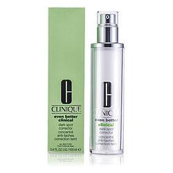 CLINIQUE by Clinique Even Better Clinical Dark Spot Corrector -/3.4OZ for WOMEN