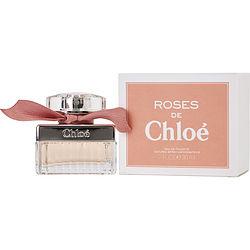 ROSES DE CHLOE by Chloe EDT SPRAY 1 OZ for WOMEN