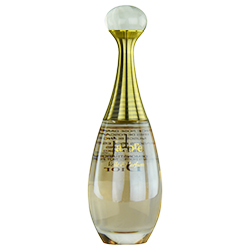 JADORE by Christian Dior VOILE DE PARFUM SPRAY 3.4 OZ *TESTER for WOMEN