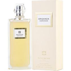 Parfum de damă GIVENCHY Organza Indecence
