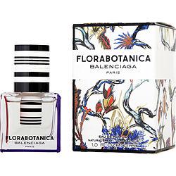 FLORABOTANICA-by-Balenciaga-EAU-DE-PARFUM-SPRAY-1-OZ-for-WOMEN